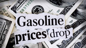 Local News Feed - Weekly Gas Prices Down