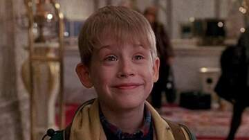Meag Taylor - Disney to Remake 'Home Alone'!