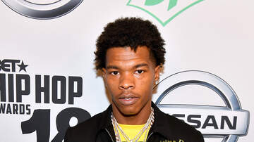 Cuzzin Dre - Drip Too Hard Rapper Lil Baby Arrested!