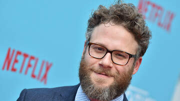 Jesse Lozano - Seth Rogen Revealed A Huge Surprise About 'Home Alone' & Fans Can't Handle