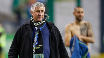 Dave 'Softy' Mahler - Former Sounders FC Head Coach, Sigi Schmid dies at 65