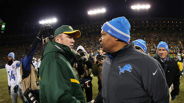 Packers - Packers interview two former Colts head coaches for opening