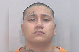 Inmate Escapes San Quentin, Prompting Manhunt, Authorities Say
