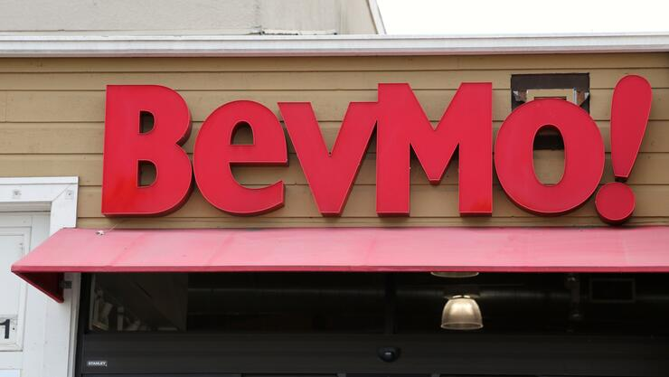 BevMo announces thousands of customers impacted by data breach