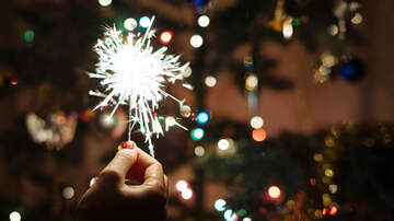 Kyle McMahon Blog - 9 Things To Do in Delaware for New Year's Eve