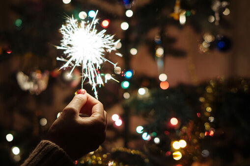 Things to do in Delaware for New Year's Eve