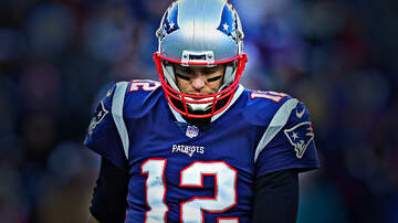 The Dan Patrick Show - Does Tom Brady Have Enough For One Final Super Bowl Hurrah?