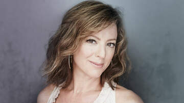 None - Sarah McLachlan at Wynn Las Vegas