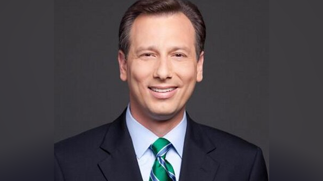 Autopsy Scheduled for KTLA Weekend Anchor Chris Burrous