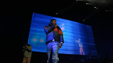 Photos - Big Show: Moneybagg Yo