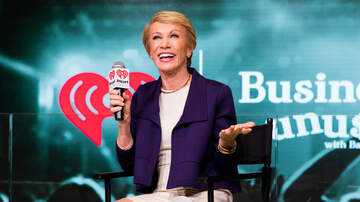 National News - Barbara Corcoran Reveals The Best Ways To Control Your Smartphone Usage