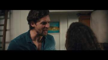 Katie Price - Check Out The Trailer For Randy Houser's Short Film 'Magnolia'