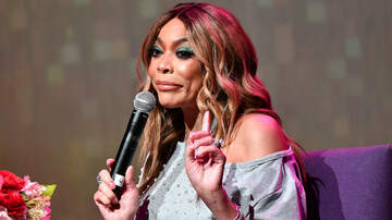 Chicago Morning Takeover - Wendy Williams Pushing Back Her Return to TV