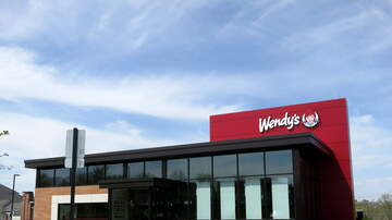 Kyle McMahon Blog - Get Wendy's Frosty's For A Year for $2