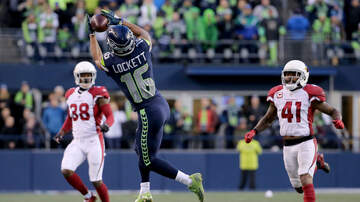 Seattle Seahawks - Takeaways from Seahawks 27-24 win over Cardinals