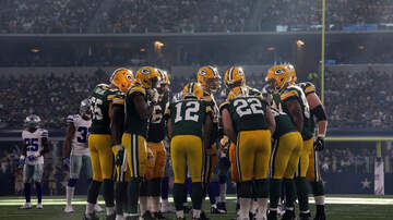 Packers - Packers' final two 2019 opponents determined: San Francisco and Carolina