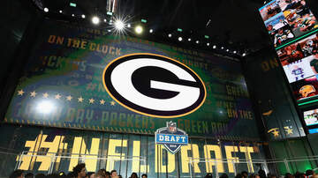 Packers - Packers will pick at #12 in first round of 2019 NFL Draft