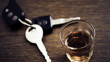 Ian Wheatley - State Lawmakers Could Lower The Bar For Drunk Driving