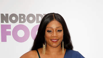 Cuzzin Dre - Fans Walk Out on Tiffany Haddish During Her Stand Up Show in Miami!