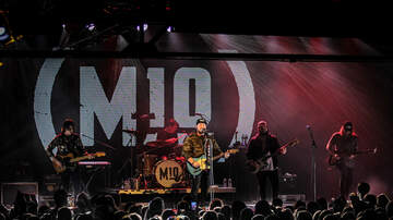 Matt and Aly - Mitchell Tenpenny and Ross Ellis Photos