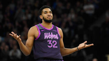 Wolves - Minnesota Timberwolves, Boston Celtics Preview | KFAN