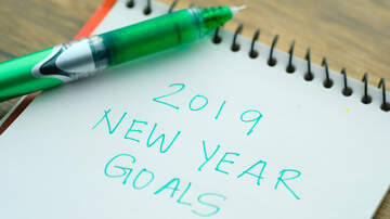 Gulf Coast News - Are we too soft to handle a New Year's Resolution?