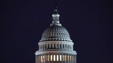 Colorado's Morning News - Government Shutdown Continues
