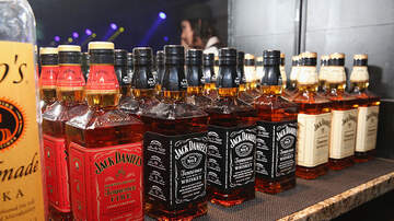 Paul Kelley - Time To Consider Whiskey This Flu Season
