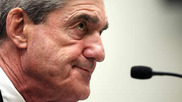 "Dan Conry - Is Robert Mueller Creating a ""Make-believe Crime""?"