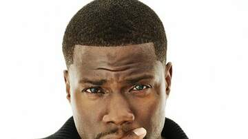 Teri Ann - Ellen Gives A Pass To Kevin Hart And Fans Are Mad!