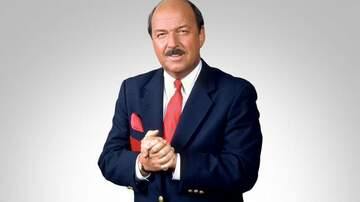 Mike Jones - WWE Announcer Mean Gene Okerlund Has Passed Away