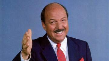 Big Drew and Jim - Mean Gene Okerlund Passes Away