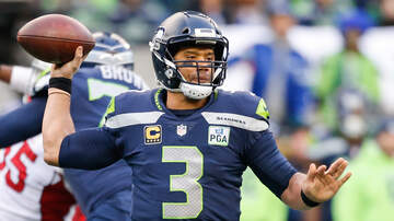 None - Which grouping represents most valuable four-some of 2018 Seahawks