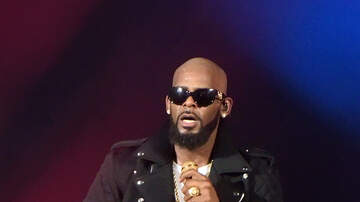 DJ Ready Rob - R Kelly Threatens To Sue Lifetime If They Air Surviving R Kelly Today
