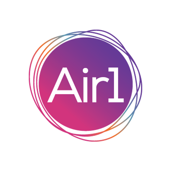 Listen to Air1 Radio Live - Christian Worship Music | iHeartRadio