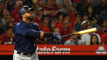 Twins - Twins officially announce signing of DH Nelson Cruz | KFAN 100.3 FM