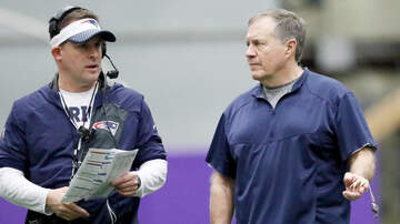 Packers - Respect Makes Josh McDaniels Top Candidate For Packers Job