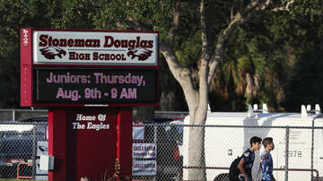 The Joe Pags Show - Florida Governor Requests Grand Jury Investigation Into Parkland Shooting