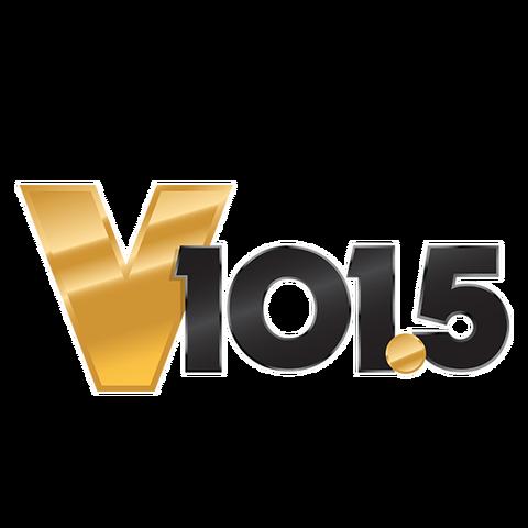 V101.5