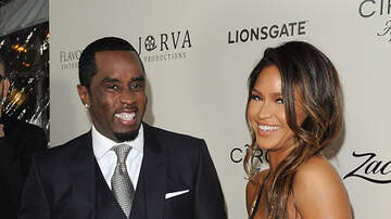 Ani - Diddy Allegedly Feels Betrayed by Cassie