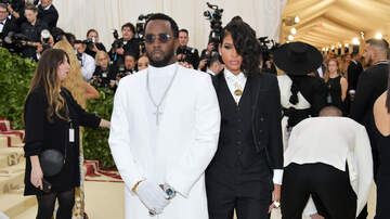 bobby-ojay-blog - Diddy got played by Cassie after spending money