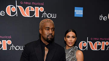 The Tea with Mutha Knows - Kim Kardashian And Kanye West Expecting Fourth Child