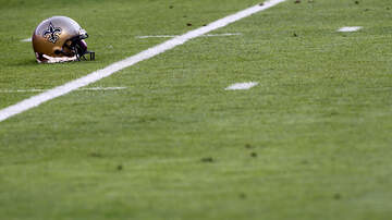 Louisiana Sports - Saints Fans' NFC Championship Lawsuit Moves Forward