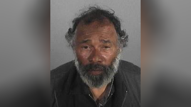 L.A. County Sheriff Needs Help Finding Transient Missing for 15 Months