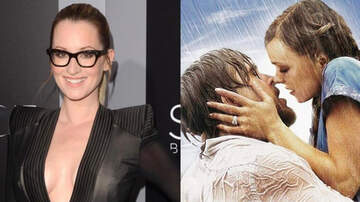Producer Brent - BREAKING: Ingrid Michaelson to Write The Notebook Musical