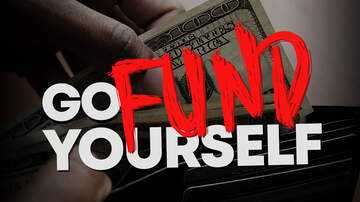 Contest Rules - Go Fund Yourself contest rules addendum