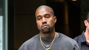 Papa Keith - Kanye West Not Performing At Coachella Anymore