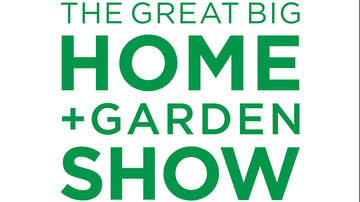 None - Great Big Home + Garden Show