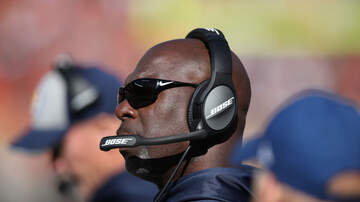 Chargers News - Anthony Lynn On Adjustments They Will Make Vs. Ravens