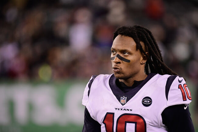 DeAndre Hopkins (getty)